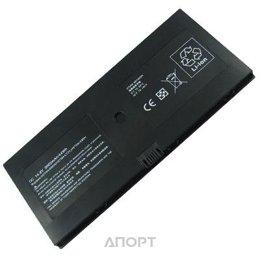 HP BQ352AA