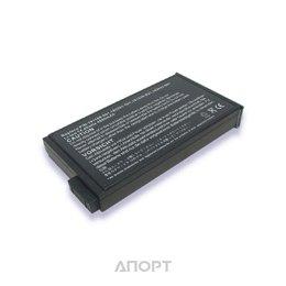 HP HSTNN-IB01