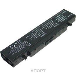 Samsung AA-PL2NC9B