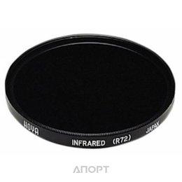 HOYA Infrared R 72 72mm