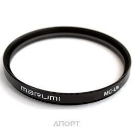Marumi MC-UV 77mm