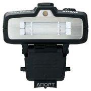 Фото Nikon Speedlight Remote Kit R1