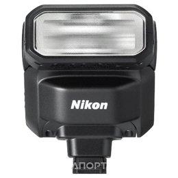 Nikon Speedlight SB-N7