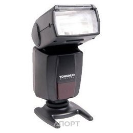 YongNuo Speedlite YN-467 II TTL for Canon