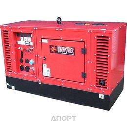 Europower EPS163DE