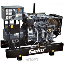 Geko 130003 ED-S/DEDA