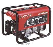 Фото Elemax SH6500EX-RS