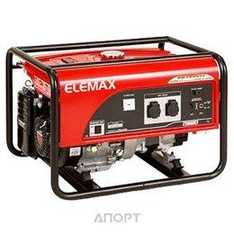 Elemax SH4600EX