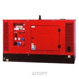 Europower EPS11DE