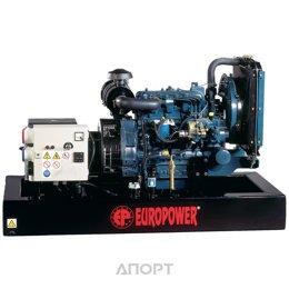 Europower EP11DE