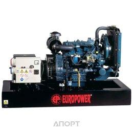 Europower EP8DE