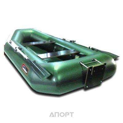 Консоль на надувные лодки пвх хантер