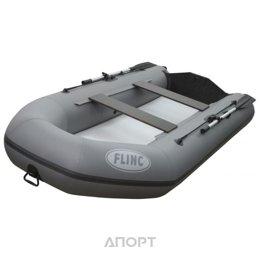 Flinc 290