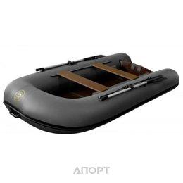 BoatMaster 310