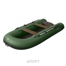 BoatMaster 300