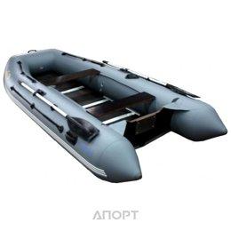Адмирал 340