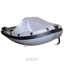 купить лодку юкона во  челябинске