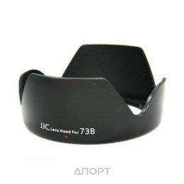JJC LH-73B