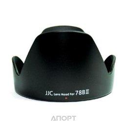 JJC LH-78BII