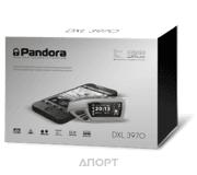 Фото Pandora DXL-3970
