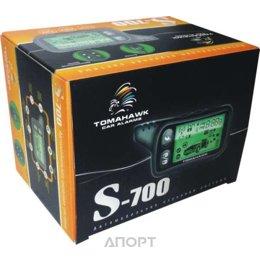 Tomahawk S-700