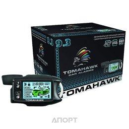 Tomahawk 9.3