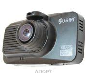 Фото Subini X5 Pro