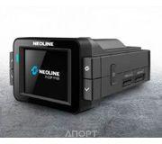 Фото Neoline X-COP 9100