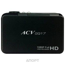 ACV GQ17 lite