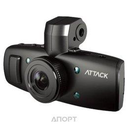 ATTACK C1034