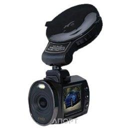 Видеосвидетель 3505 FHD