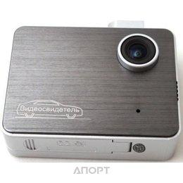 Видеосвидетель 3400 FHD