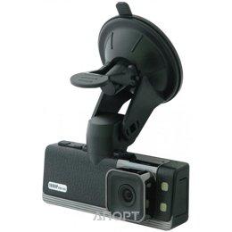 Intro VR-910
