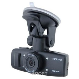 Intro VR 907