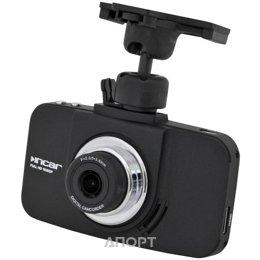 Incar VR-940