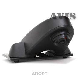 AVIS AVS326CPR