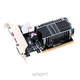 Inno3D N710-1SDV-D3BX