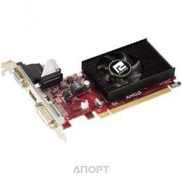 PowerColor AXR5 230 2GBK3-LHE