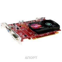 PowerColor AX6570 2GBK3-H