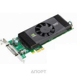 PNY Quadro NVS 420 512MB GDDR3 (VCQ420NVSX16DVI-PB)