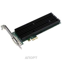PNY Quadro NVS 290 (VCQ290NVS-PCX16-PB)