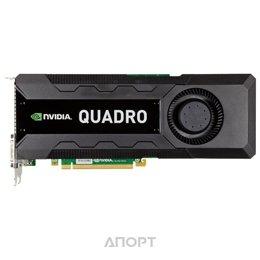 PNY Quadro K5000 4Gb for Mac (VCQK5000MAC-PB)