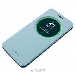 ASUS ZenFone ZD551KL Selfie MyView Cover Blue (90AC00X0-BCV004)