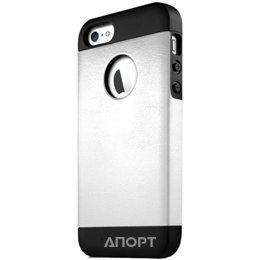 Cмартфон Apple iPhone 5 цена, купить айФон 5 в Москве