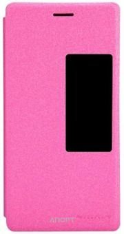 Фото Nillkin Spark Series for Huawei Ascend P7 (Red)