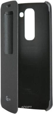 Фото LG CCF-370 for LG G2 mini (Black)