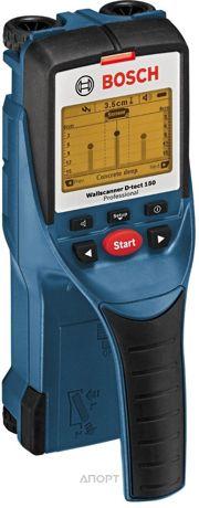 Фото Bosch D-tect 150 Professional