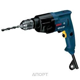 Bosch GBM 10-2 RE