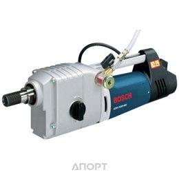 Bosch GDB 2500 WE