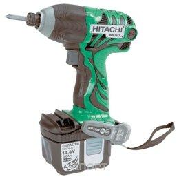 Hitachi WH14DL